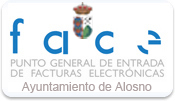 face-punto-general-de-entrada-de-facturas-electronicas