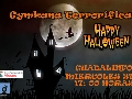 Gymkana Digital Halloween